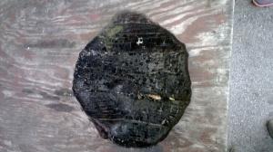 Table Burn
